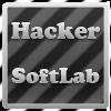 Hacker-SoftLab