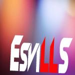 EsviLLs