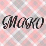 mako145