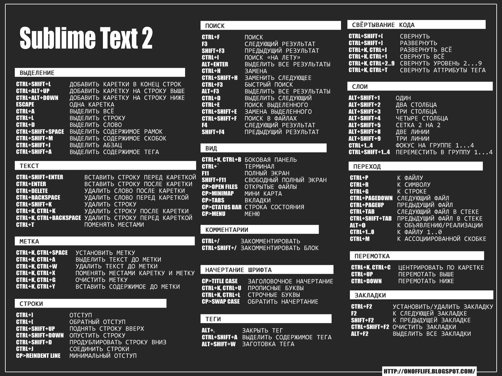 phpdesigner 8 инструкция