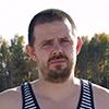 SlavchikRU