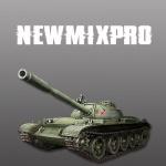 NewMix