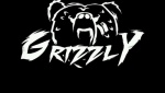Grizly