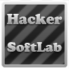Hacker-SoftLab