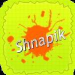 Shnapik